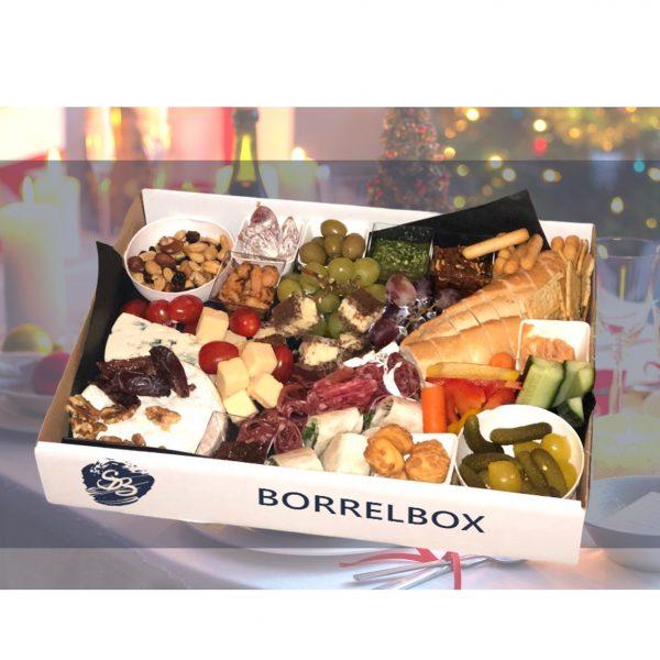 borrelbox-borrelplank